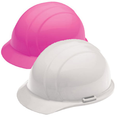 Americana Standard Hard Hat | CustomHardHats.com
