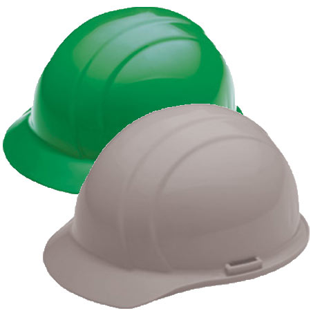Liberty Standard Hard Hat | CustomHardHats.com